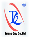 TRUNG QUY TEXTILE COMPANY LIMITED